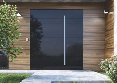 Doors-Aluline-Crystallize-555x312-1