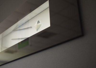 ESG-аплокации стъкло-1
