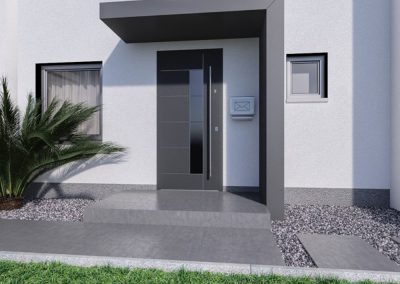 fasada21_t1-1